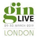 Gin Live London